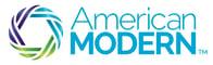 AMIG- New Logo_4Color_Horizonal-1