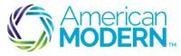 AMIG- New Logo_4Color_Horizonal