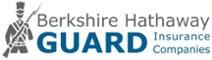 Berkshire-Hathaway-GUARD-Logo copy-1
