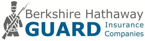 Berkshire-Hathaway-GUARD-Logo copy