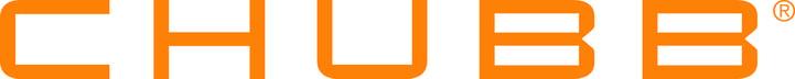 CHUBB_Logo_Orange_RGB (002)