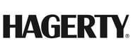 Hagerty Black Logo (Direct)