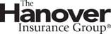 Hanover Black New Logo Large-1-1
