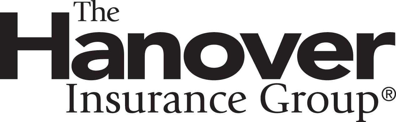 Hanover Black New Logo Large-1
