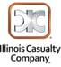ICC_Logo_copper-R