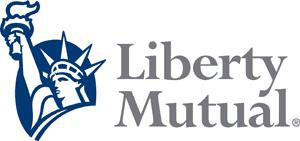 LibertyMutual-1