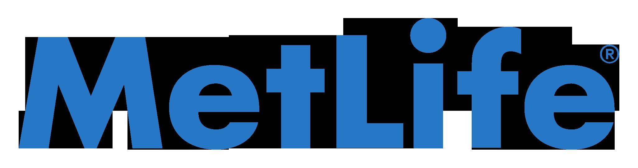 Metlife Large