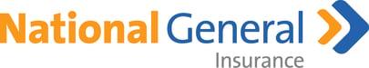 National General Logo Color