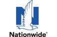 Nationwide-1