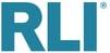 RLI-Insurance