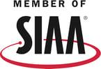 SIAA _Logo copy