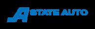 State-Auto-Logo-1-1