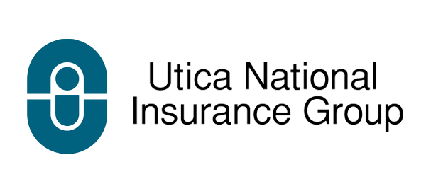 Utica-National-logo-1