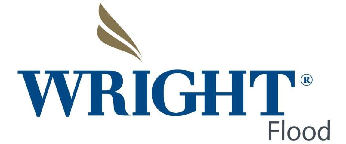 Wright-Flood-R-logo