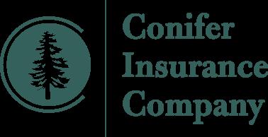 logo-conifer-insurance-green-1