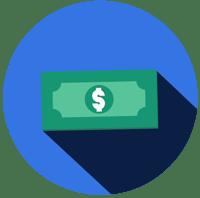 money-5948190-1