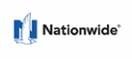 nationwide-mutual-insurance-logo-1