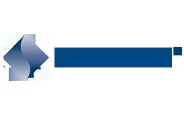 selective-logo