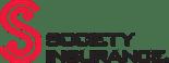 society-insurance-logo-1