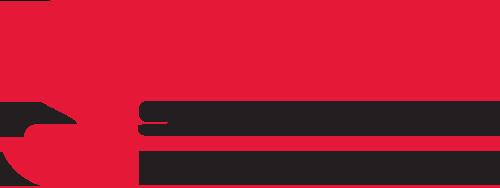 society-insurance-logo