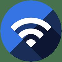 wifi-4399571