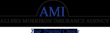 Allers Morrison Insurance Agency logo